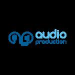 Audio-pro1