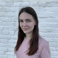 Галина Каткова
